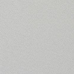 Fundamentals | Gris | Materiali sintetici riciclati | Luum Fabrics