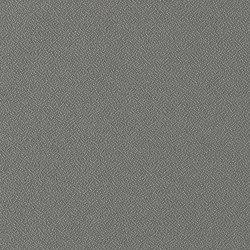 Fundamentals | Nickel | Plástico reciclado | Luum Fabrics