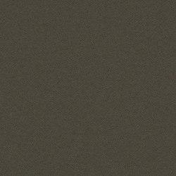 Fundamentals | Sudan | Recycled synthetics | Luum Fabrics