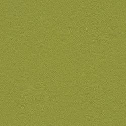 Fundamentals | Parakeet | Recycelter Kunststoff | Luum Fabrics