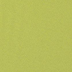 Fundamentals | Verde | Plástico reciclado | Luum Fabrics