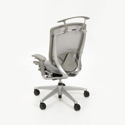 Contessa | Task chairs | Teknion