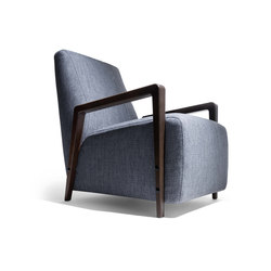 Hug | Lounge chairs | DITRE ITALIA