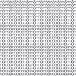 Point Emboss | Silver Halide | Fabrics | Luum Fabrics