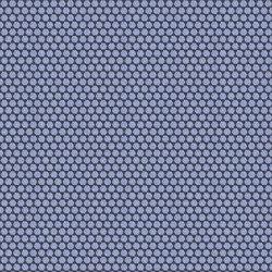 Point Emboss | Blu-Ray | Tessuti imbottiti | Luum Fabrics