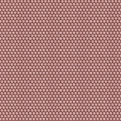 Point Emboss | Hot Spot | Tessuti imbottiti | Luum Fabrics