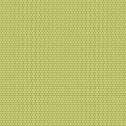 Point Emboss | Laser Scan | Stoffbezüge | Luum Fabrics