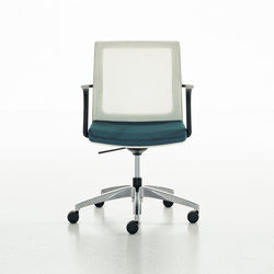 Projek Conference Chair | Sedie | Teknion