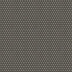 Point Emboss | Shutter | Tessuti imbottiti | Luum Fabrics