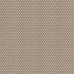 Point Emboss | Spectrum | Tessuti imbottiti | Luum Fabrics