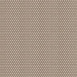 Point Emboss | Spectrum | Fabrics | Luum Fabrics