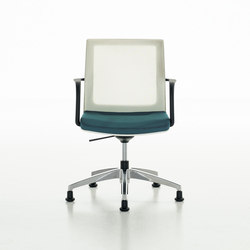 Projek Conference Chair | Sillas | Teknion