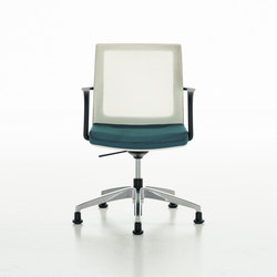 Projek Conference Chair | Task chairs | Teknion