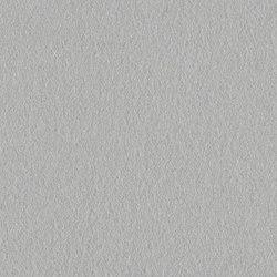 Full Wool | Fantasme | Upholstery fabrics | Luum Fabrics