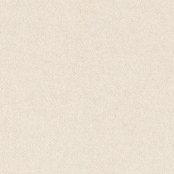 Full Wool | Blanc | Fabrics | Luum Fabrics