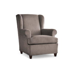 Celeste | Lounge chairs | DITRE ITALIA