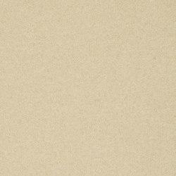 Full Wool | Éclair | Fabrics | Luum Fabrics