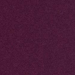 Full Wool | Deep Orchid | Upholstery fabrics | Luum Fabrics