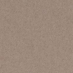 Full Wool | Dune | Tejidos tapicerías | Luum Fabrics
