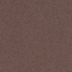 Full Wool | Macchiato | Upholstery fabrics | Luum Fabrics