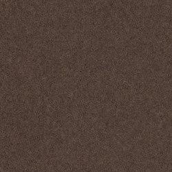 Full Wool | Oak Room | Upholstery fabrics | Luum Fabrics