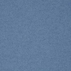 Full Wool | Fresh Water | Upholstery fabrics | Luum Fabrics