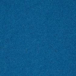 Full Wool | Neptune | Upholstery fabrics | Luum Fabrics