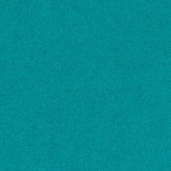Full Wool | Lagoon | Upholstery fabrics | Luum Fabrics