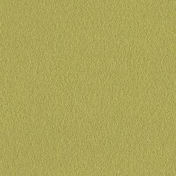 Full Wool | Peridot | Fabrics | Luum Fabrics