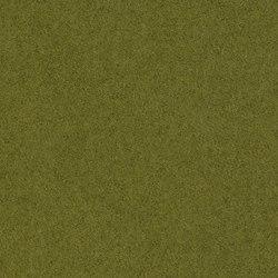Full Wool | Serpent | Upholstery fabrics | Luum Fabrics