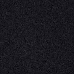 Full Wool | Ink | Upholstery fabrics | Luum Fabrics