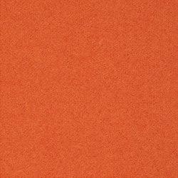 Full Wool | Tigerlily | Upholstery fabrics | Luum Fabrics