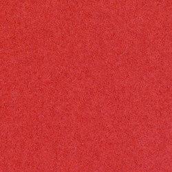 Full Wool | Spice | Tejidos tapicerías | Luum Fabrics