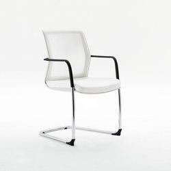 Projek Guest Chair   Sedie visitatori   Teknion