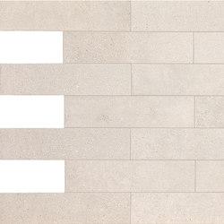 Brik | Moov Ivory | Piastrelle ceramica | Keope