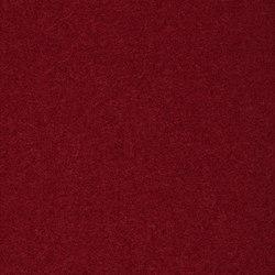 Full Wool | Vintage Red | Upholstery fabrics | Luum Fabrics