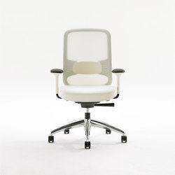 Projek Task Chair | Office chairs | Teknion