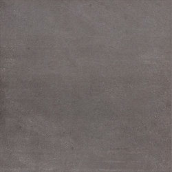 Code Anthracite | Ceramic tiles | Keope
