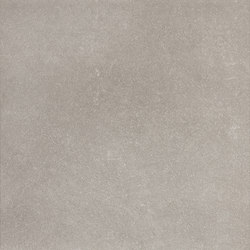 Code Grey | Ceramic tiles | Keope