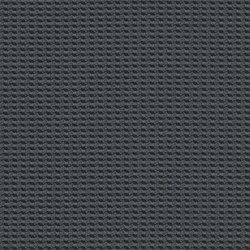 Cross Dye | Cool Ash | Wall fabrics | Luum Fabrics