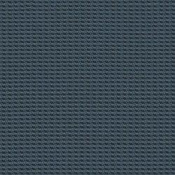 Cross Dye | Azure | Drapery fabrics | Luum Fabrics
