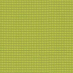 Cross Dye | Artichoke | Wall fabrics | Luum Fabrics