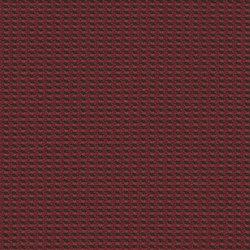Cross Dye | Carmine | Tejidos decorativos | Luum Fabrics