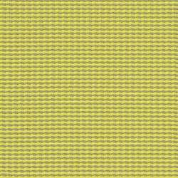Cross Dye | Tee Trea | Tejidos decorativos | Luum Fabrics