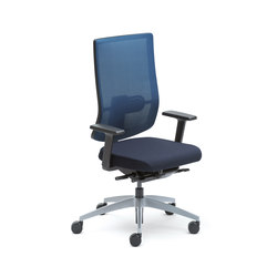 se:do | Office chairs | Sedus Stoll