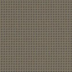 Cross Dye | Almond | Drapery fabrics | Luum Fabrics