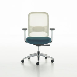 Projek Task Chair | Office chairs | Teknion