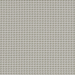 Cross Dye | Linen | Drapery fabrics | Luum Fabrics
