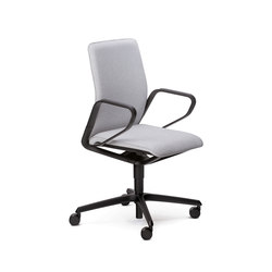 se:line | Chairs | Sedus Stoll