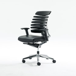RBT | Office chairs | Teknion